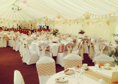 bunting-wedding-rheda-retreat