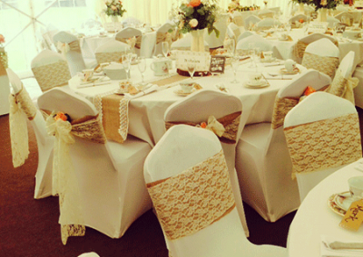 cream-wedding-chairs-rheda-retreat