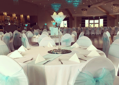 turquoise-wedding-rheda-retreat