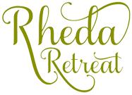 Rheda Retreat Weddings